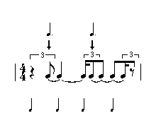 Musical Example 5